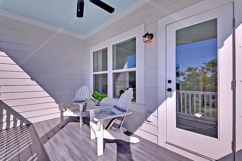 Sable On The Marsh Homes For Sale - 118 Howard Mary, James Island, SC - 6