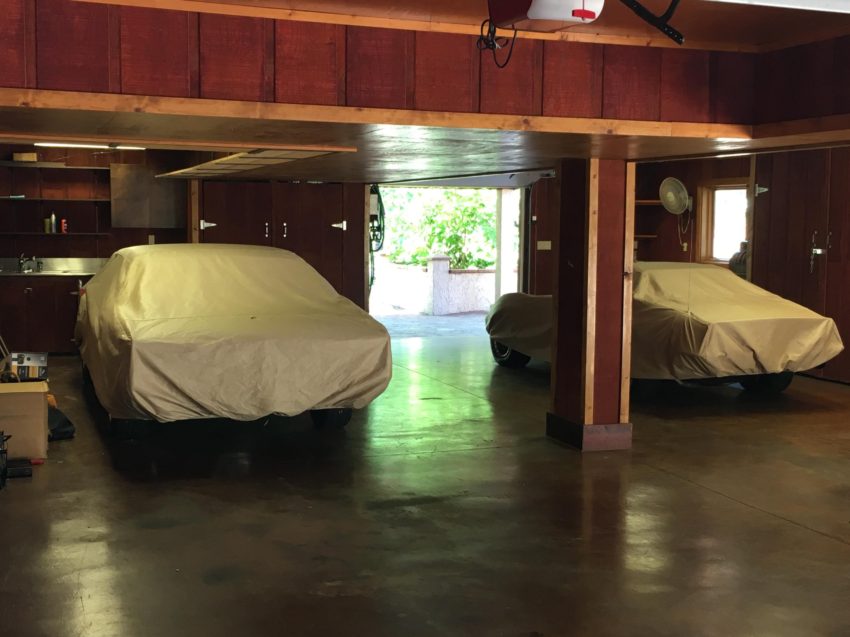 Santee Cooper Resort Homes For Sale - 337 Santee, Santee, SC - 6