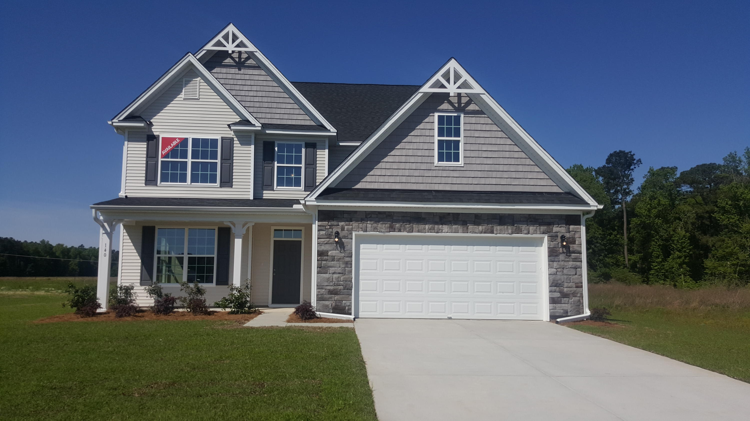 140 Lakelyn Road Moncks Corner, SC 29461