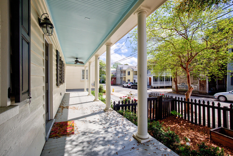 64 Ashe Street Charleston, SC 29403