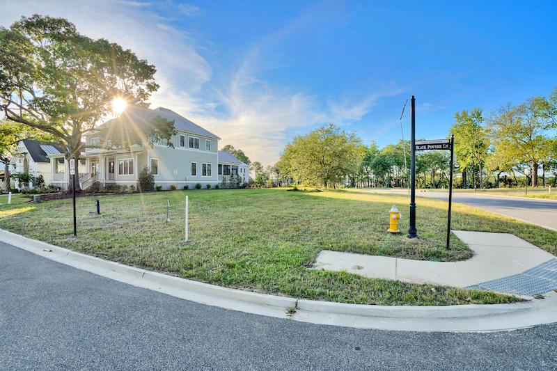 221 Black Powder Lane Charleston, SC 29492