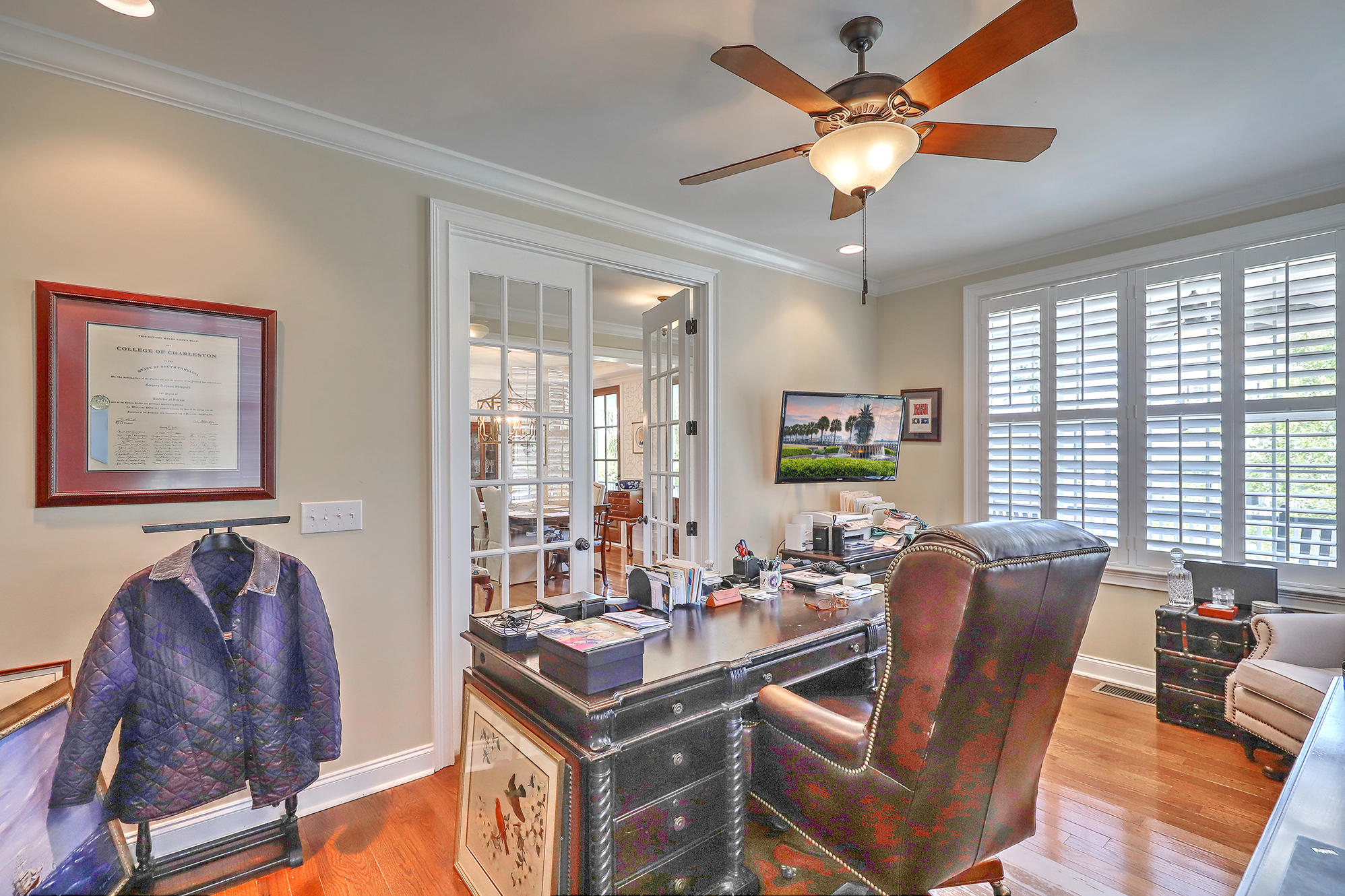 Dunes West Homes For Sale - 2737 Oak Manor, Mount Pleasant, SC - 57