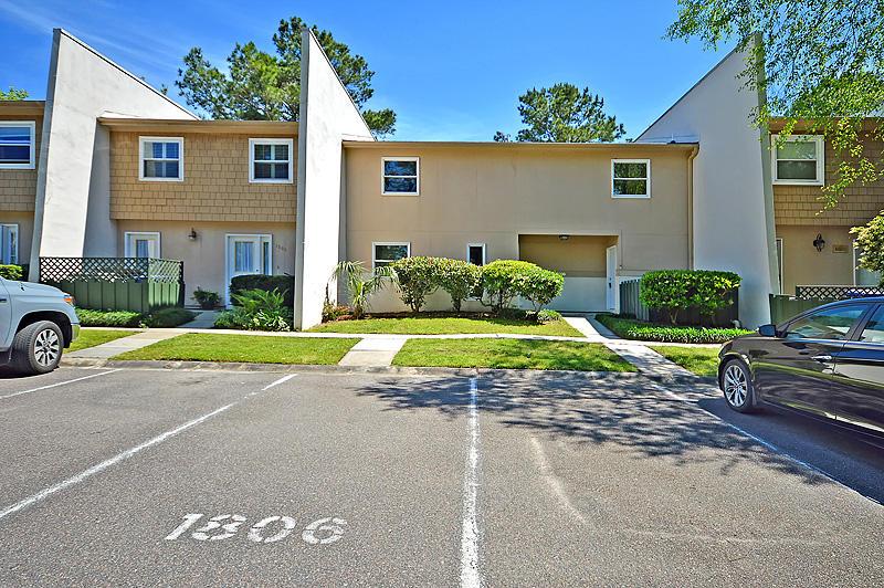 Snee Farm Homes For Sale - 1806 Ventura, Mount Pleasant, SC - 29