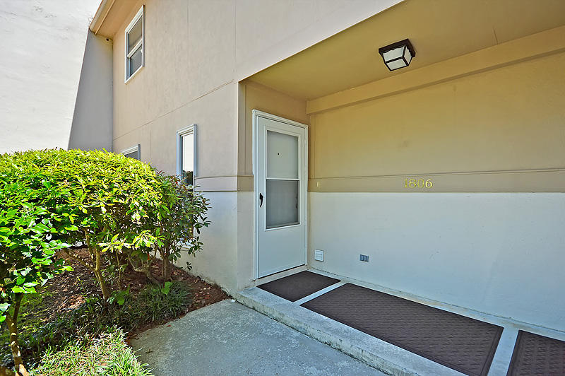 Snee Farm Homes For Sale - 1806 Ventura, Mount Pleasant, SC - 28