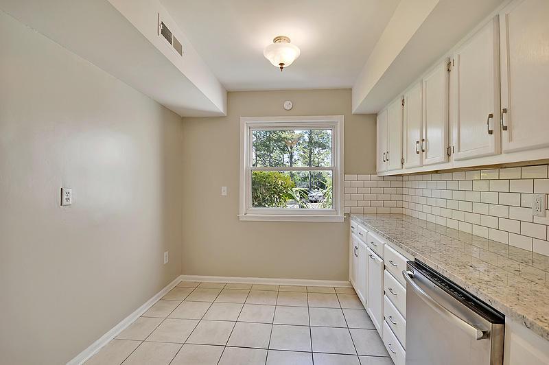 Snee Farm Homes For Sale - 1806 Ventura, Mount Pleasant, SC - 4