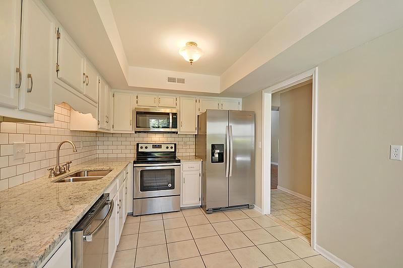 Snee Farm Homes For Sale - 1806 Ventura, Mount Pleasant, SC - 12