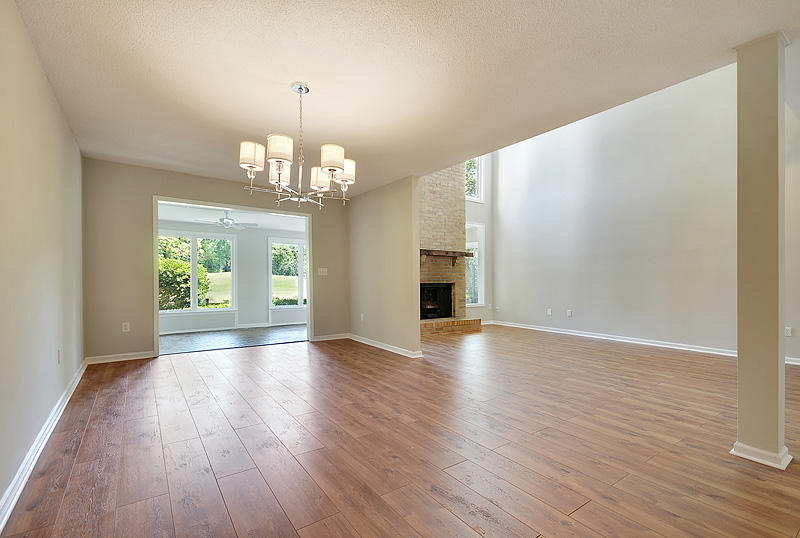 Snee Farm Homes For Sale - 1806 Ventura, Mount Pleasant, SC - 10