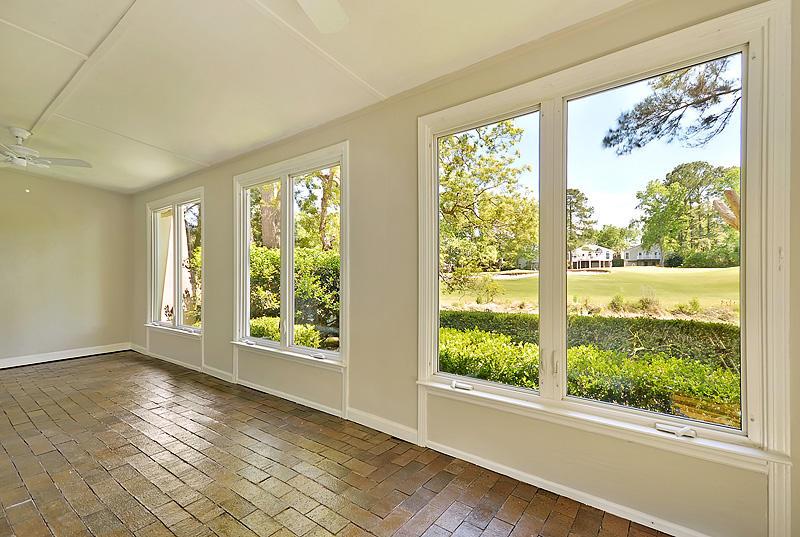 Snee Farm Homes For Sale - 1806 Ventura, Mount Pleasant, SC - 5