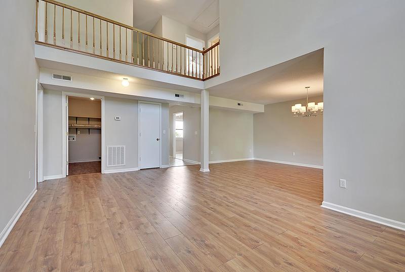 Snee Farm Homes For Sale - 1806 Ventura, Mount Pleasant, SC - 7