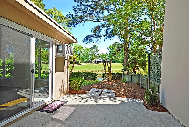 Snee Farm Homes For Sale - 1806 Ventura, Mount Pleasant, SC - 27