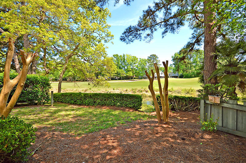 Snee Farm Homes For Sale - 1806 Ventura, Mount Pleasant, SC - 23