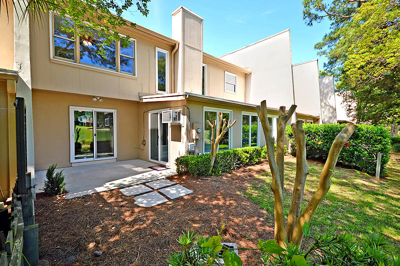 Snee Farm Homes For Sale - 1806 Ventura, Mount Pleasant, SC - 24