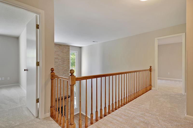 Snee Farm Homes For Sale - 1806 Ventura, Mount Pleasant, SC - 34