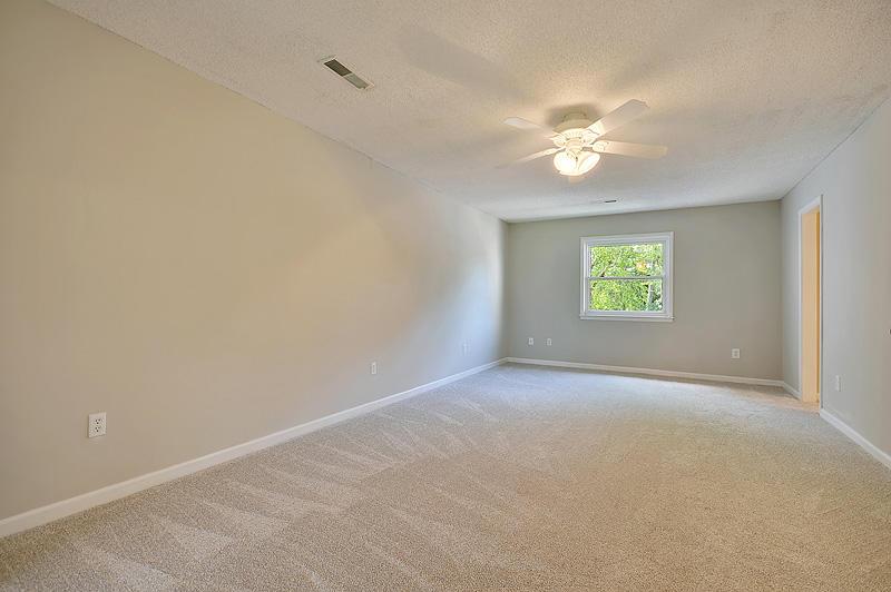 Snee Farm Homes For Sale - 1806 Ventura, Mount Pleasant, SC - 40