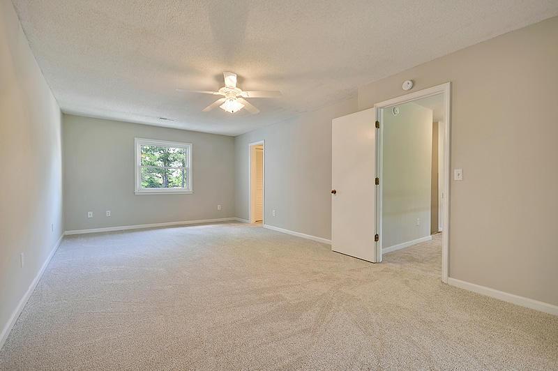 Snee Farm Homes For Sale - 1806 Ventura, Mount Pleasant, SC - 38