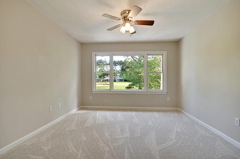 Snee Farm Homes For Sale - 1806 Ventura, Mount Pleasant, SC - 37