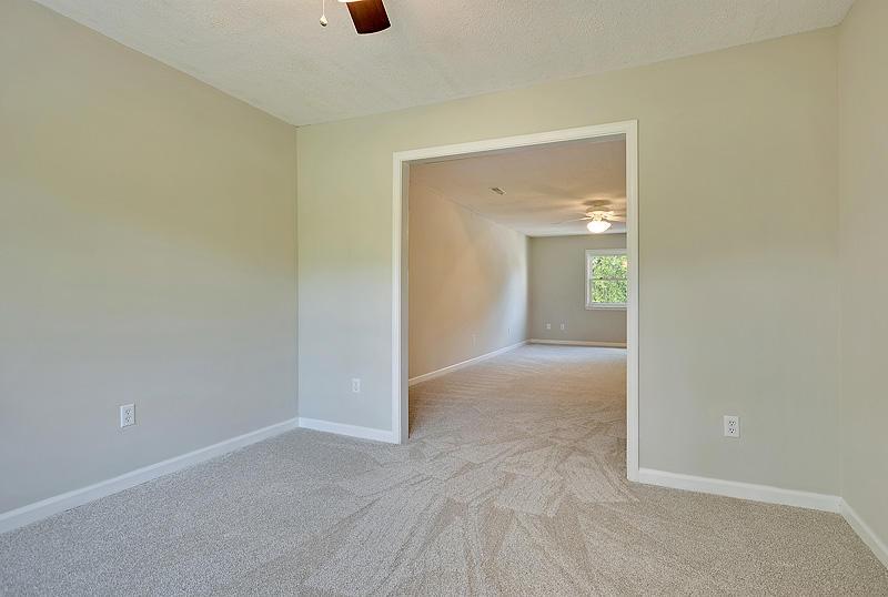 Snee Farm Homes For Sale - 1806 Ventura, Mount Pleasant, SC - 36