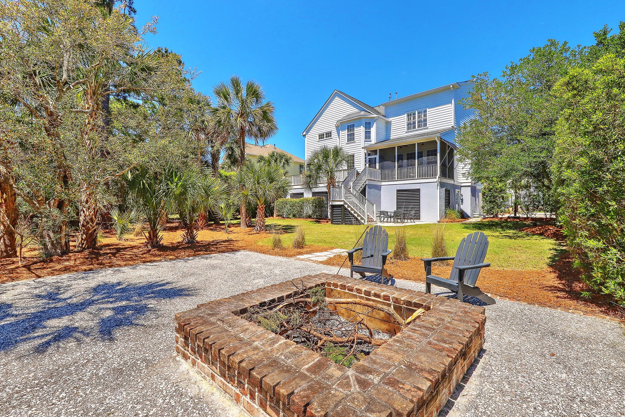 Dunes West Homes For Sale - 2737 Oak Manor, Mount Pleasant, SC - 69