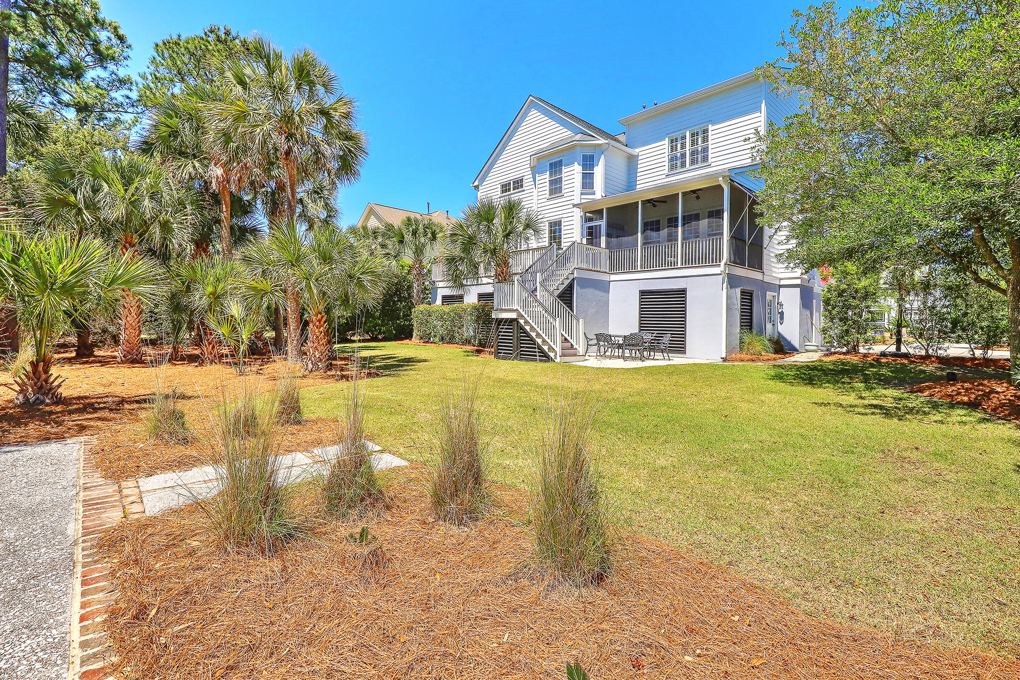 Dunes West Homes For Sale - 2737 Oak Manor, Mount Pleasant, SC - 56