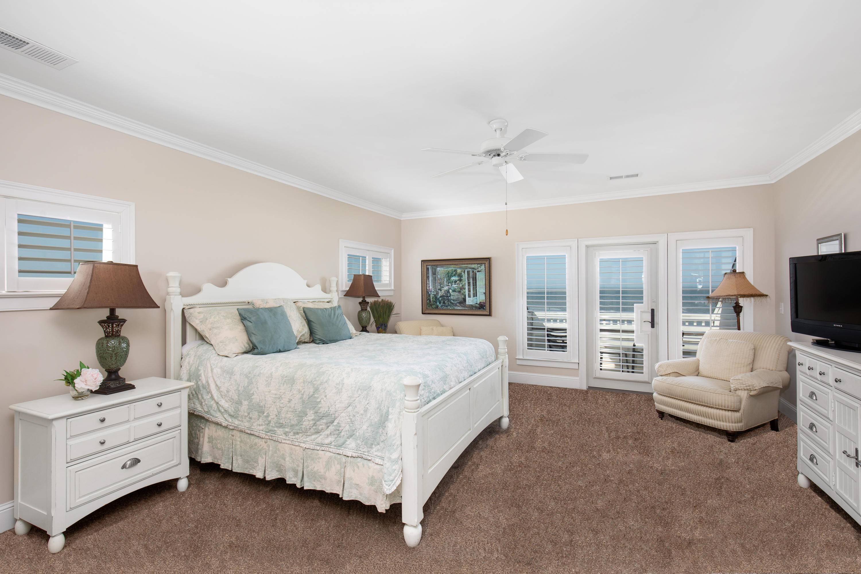 3804 Seabrook Island Road Johns Island, SC 29455