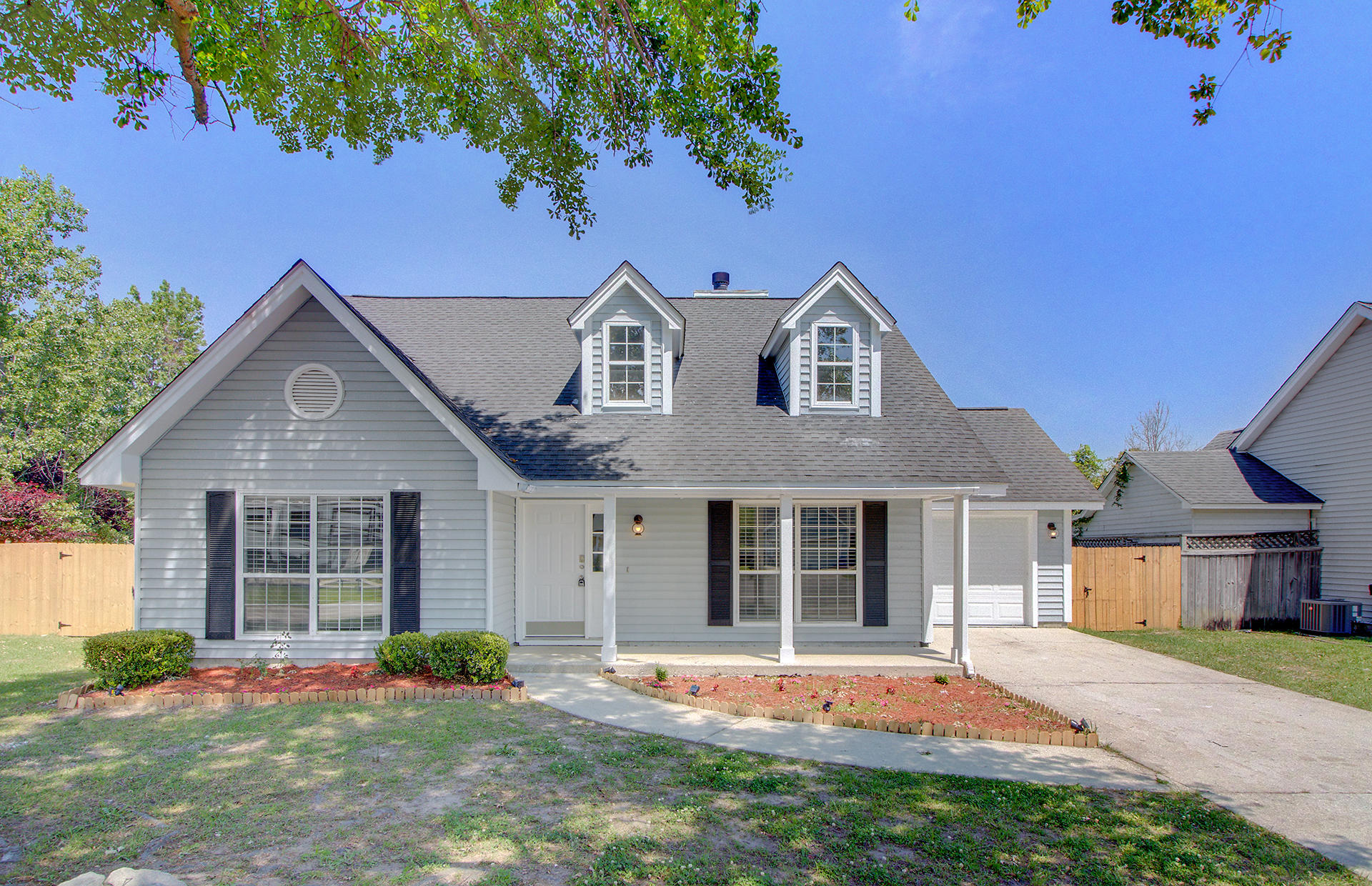3034 Woodington Place Goose Creek, SC 29445