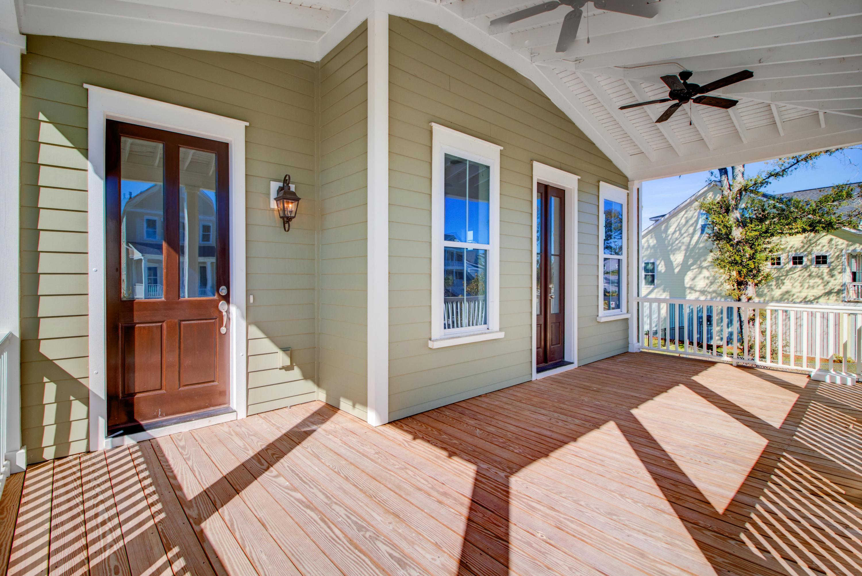 Stonoview Homes For Sale - 2640 Colonel Harrison, Johns Island, SC - 2