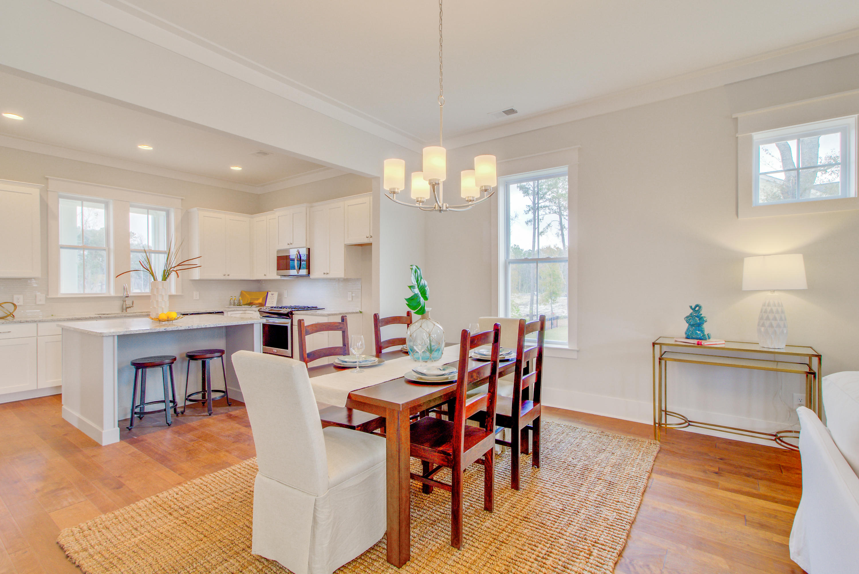 Stonoview Homes For Sale - 2640 Colonel Harrison, Johns Island, SC - 4