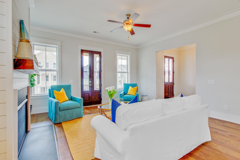 Stonoview Homes For Sale - 2640 Colonel Harrison, Johns Island, SC - 8