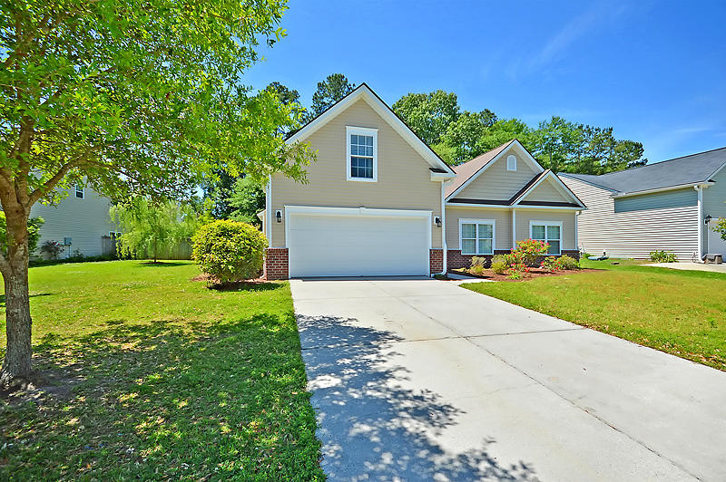 9692 Seminole Way Summerville, SC 29485