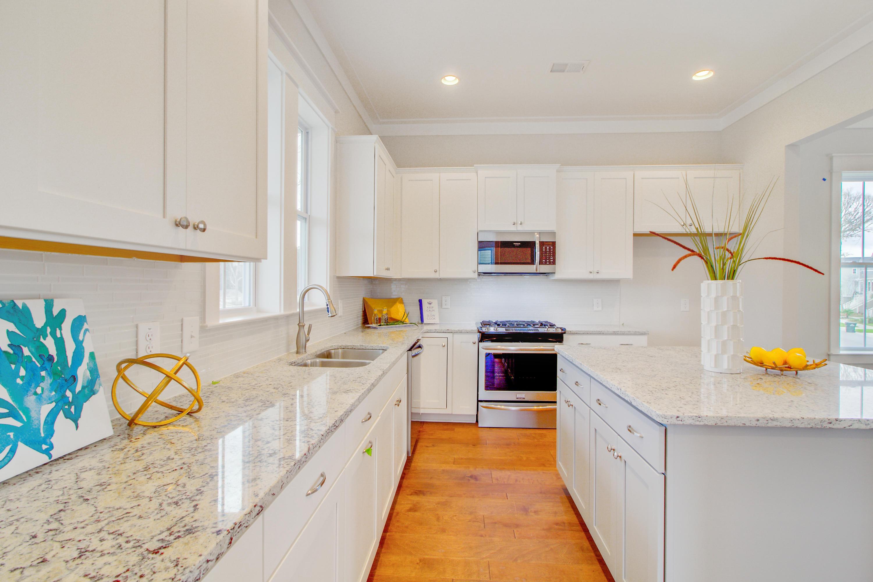 Stonoview Homes For Sale - 2640 Colonel Harrison, Johns Island, SC - 6
