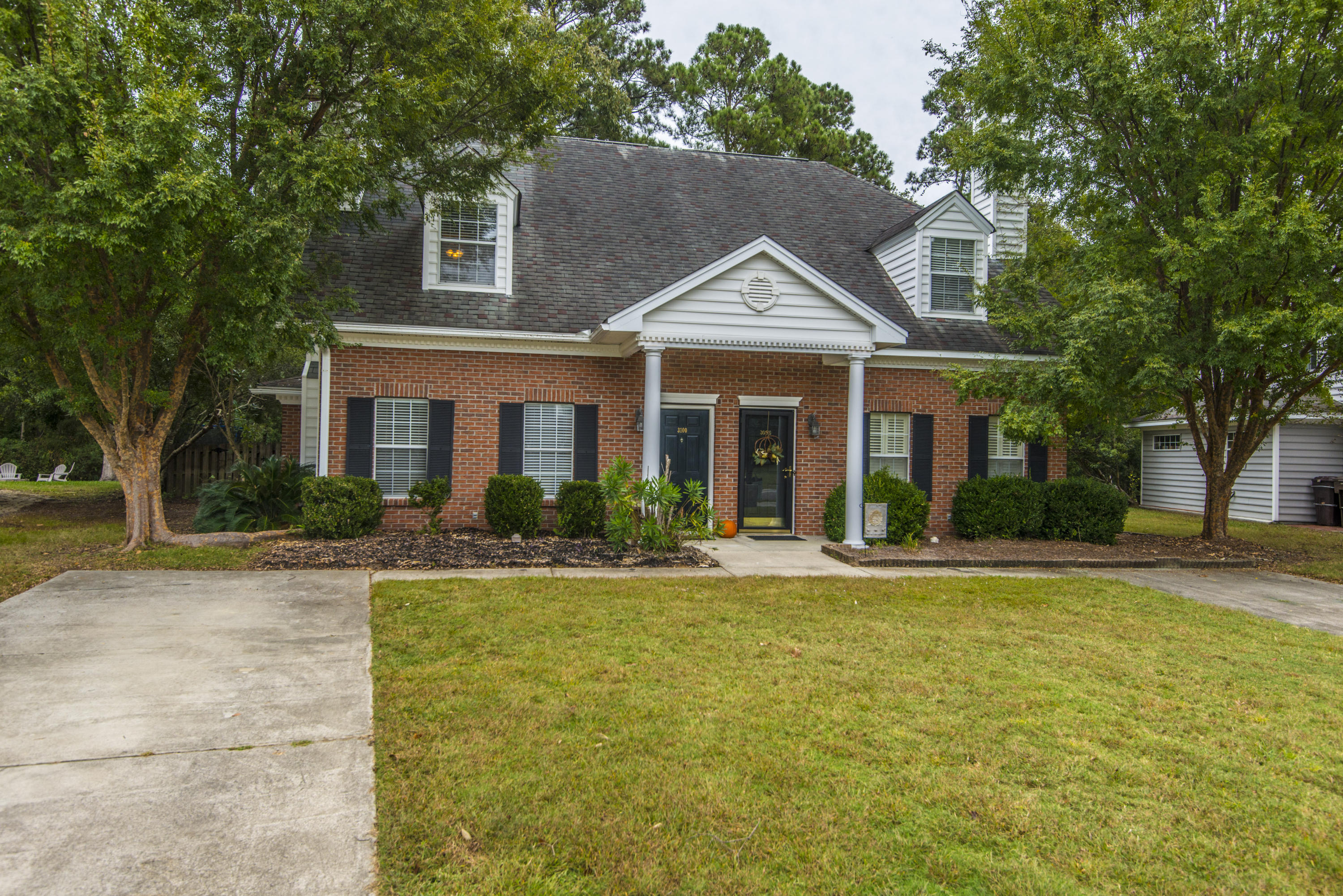 3100 Queensgate Way Mount Pleasant, SC 29466