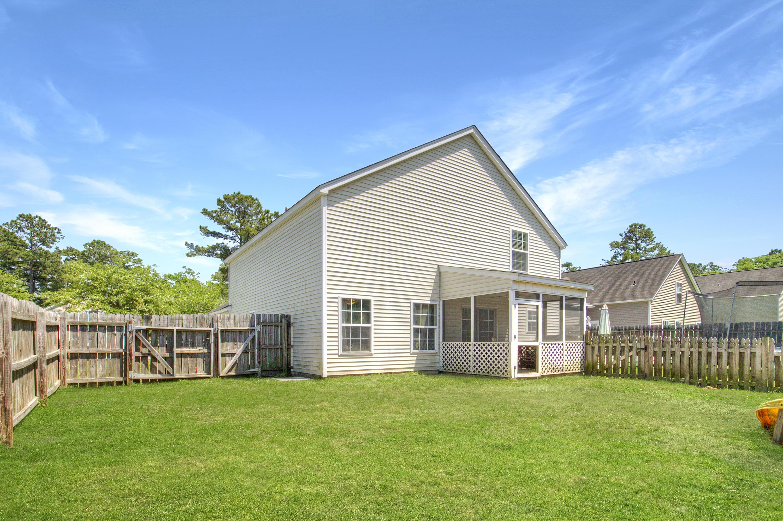9028 Robins Nest Way Summerville, SC 29485