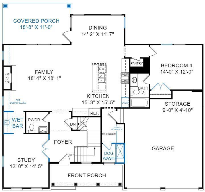 Fulton Park Homes For Sale - 1223 Max, Mount Pleasant, SC - 7