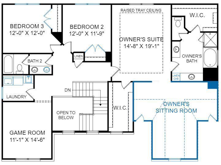 Fulton Park Homes For Sale - 1223 Max, Mount Pleasant, SC - 6