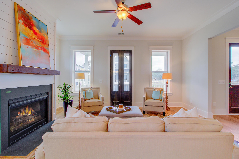 Stonoview Homes For Sale - 2405 Lieutenant Dozier, Johns Island, SC - 16