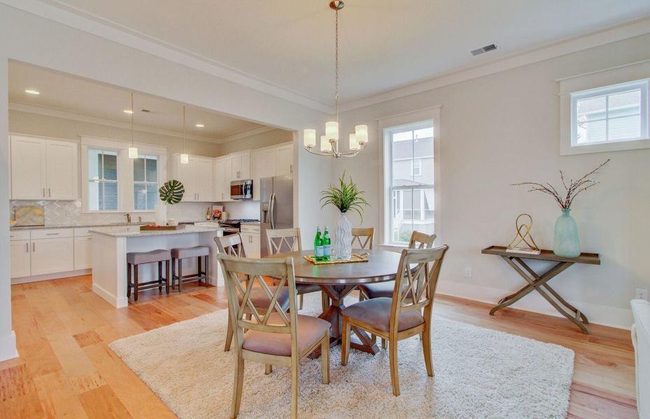 Stonoview Homes For Sale - 2405 Lieutenant Dozier, Johns Island, SC - 18