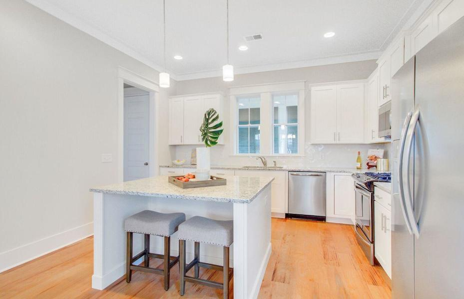 Stonoview Homes For Sale - 2405 Lieutenant Dozier, Johns Island, SC - 19