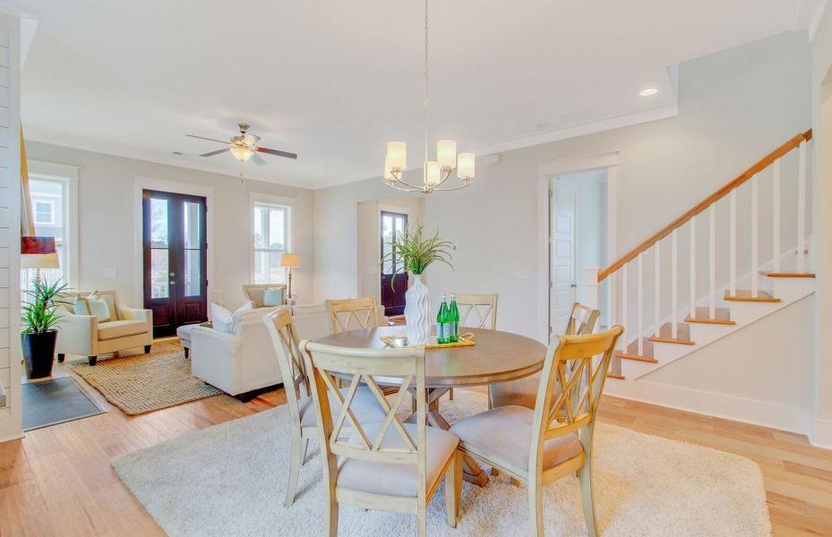 Stonoview Homes For Sale - 2405 Lieutenant Dozier, Johns Island, SC - 17