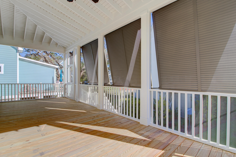 Stonoview Homes For Sale - 2405 Lieutenant Dozier, Johns Island, SC - 12