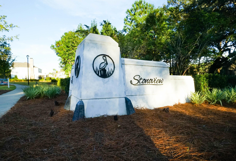 Stonoview Homes For Sale - 2405 Lieutenant Dozier, Johns Island, SC - 11