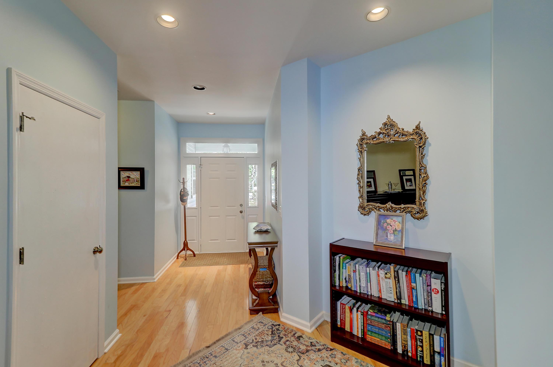 1489 Waterbury Court Charleston, SC 29412