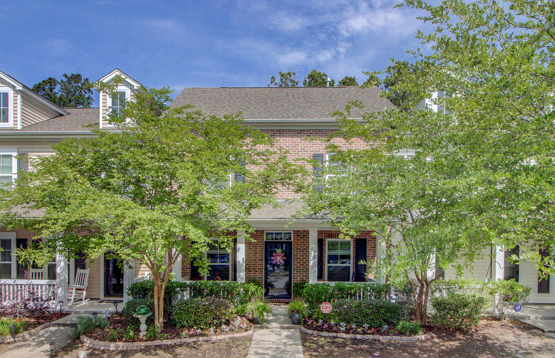 3006 Lazarette Lane Charleston, SC 29414