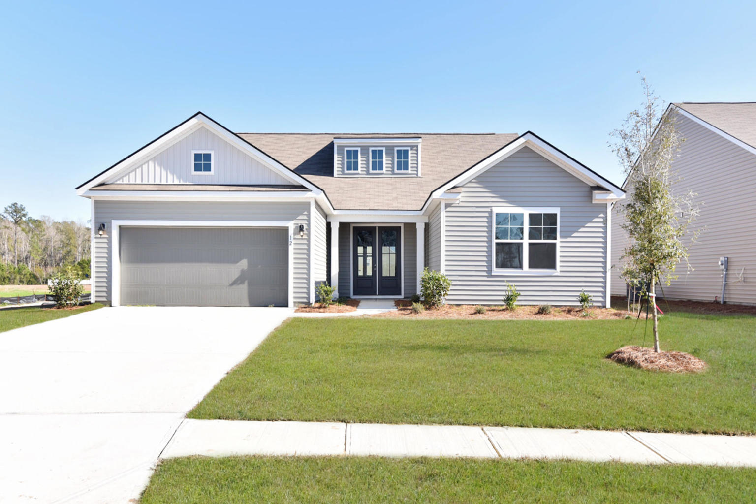 2710 Sunrose Lane Johns Island, SC 29455