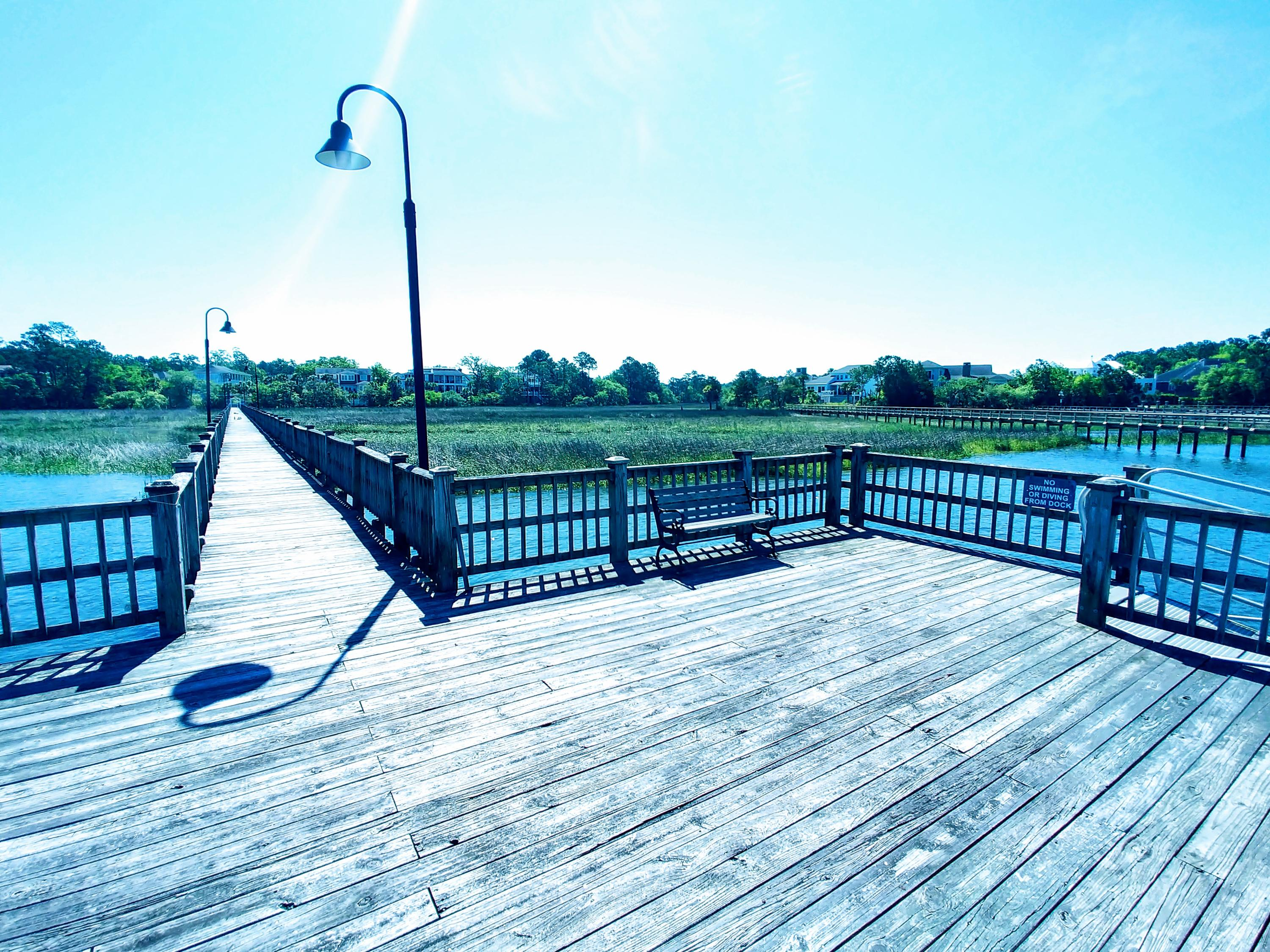 Rivertowne On The Wando Homes For Sale - 2226 Marsh, Mount Pleasant, SC - 3