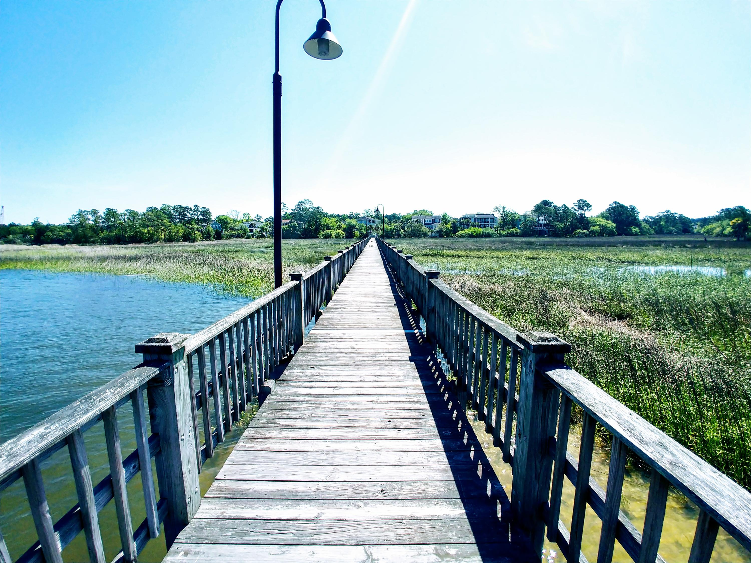 Rivertowne On The Wando Homes For Sale - 2226 Marsh, Mount Pleasant, SC - 2