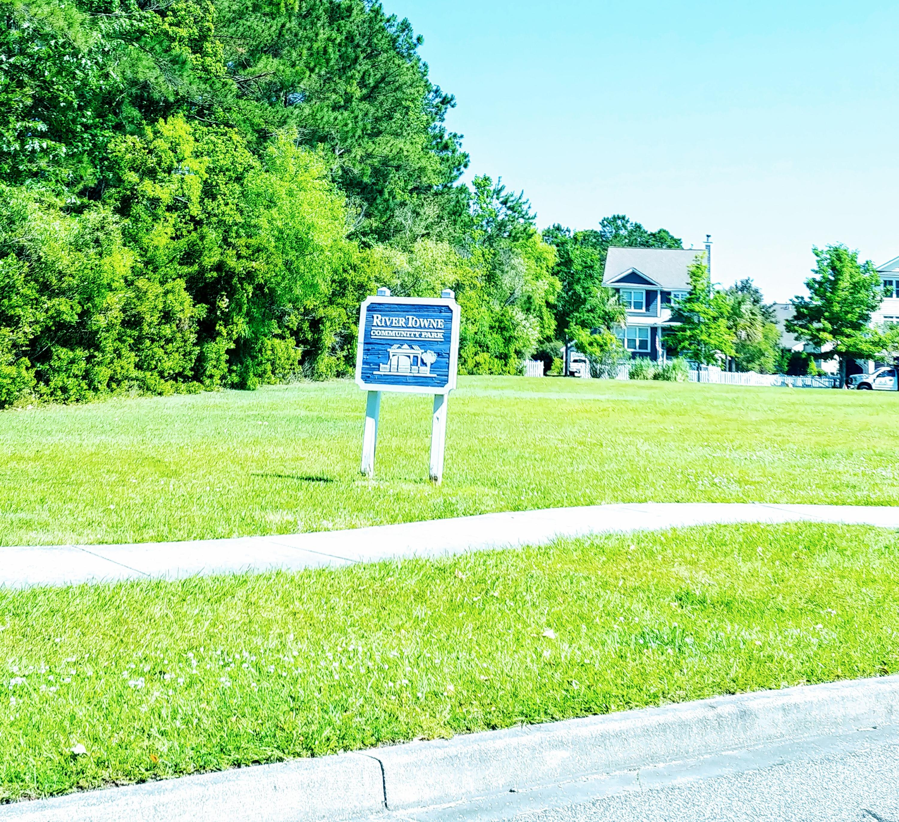 Rivertowne On The Wando Homes For Sale - 2226 Marsh, Mount Pleasant, SC - 0