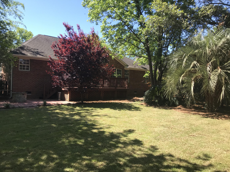 Hidden Cove Homes For Sale - 564 Fishermans, Mount Pleasant, SC - 31