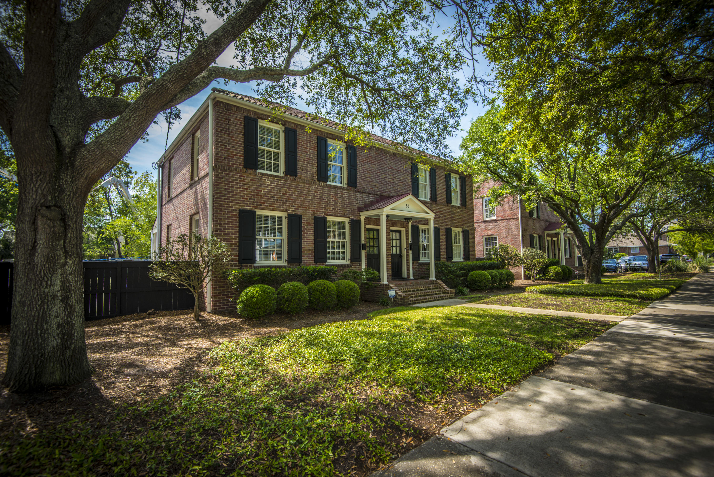 53 Gadsden Street Charleston, SC 29401