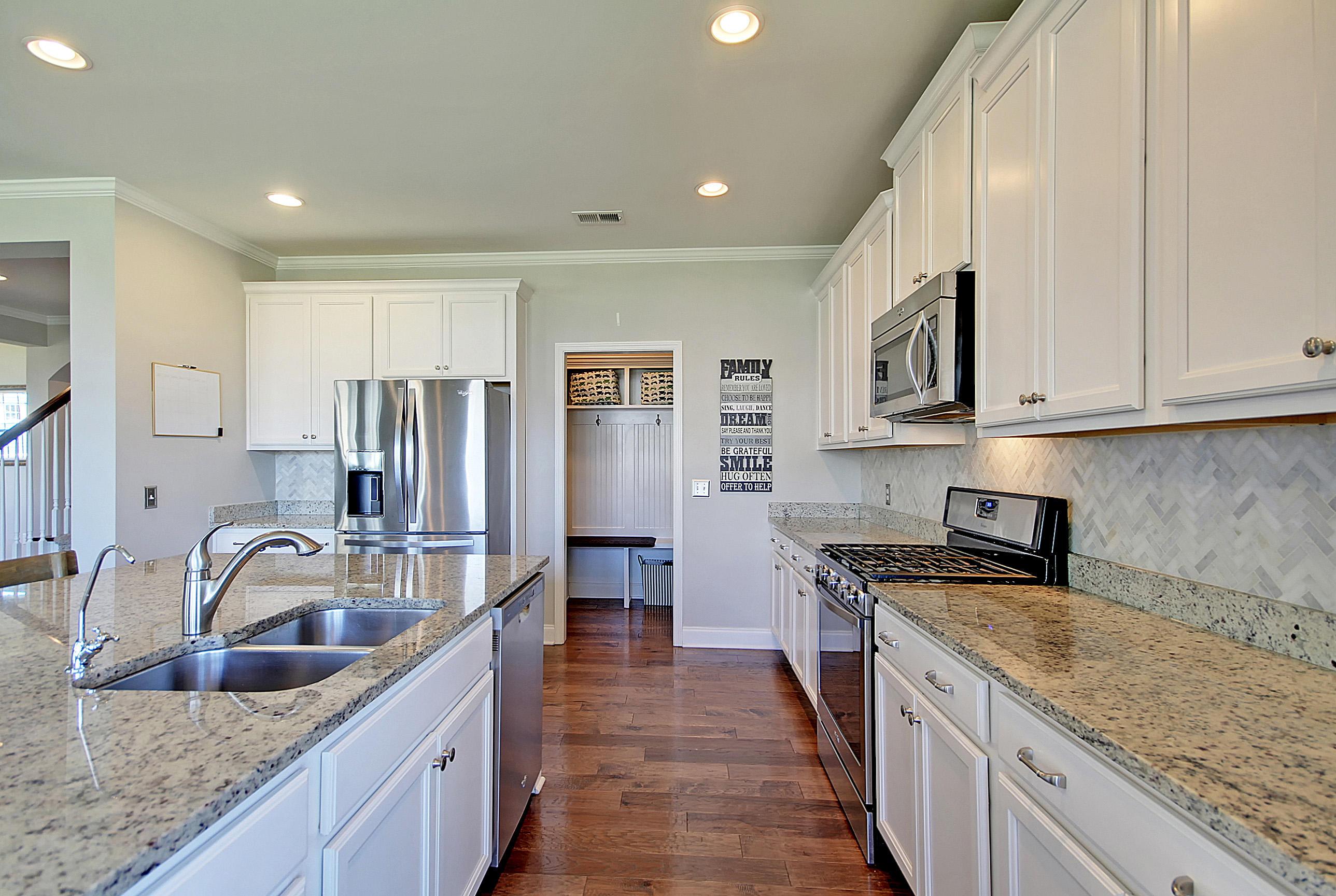 Dunes West Homes For Sale - 1420 Trip Line, Mount Pleasant, SC - 12