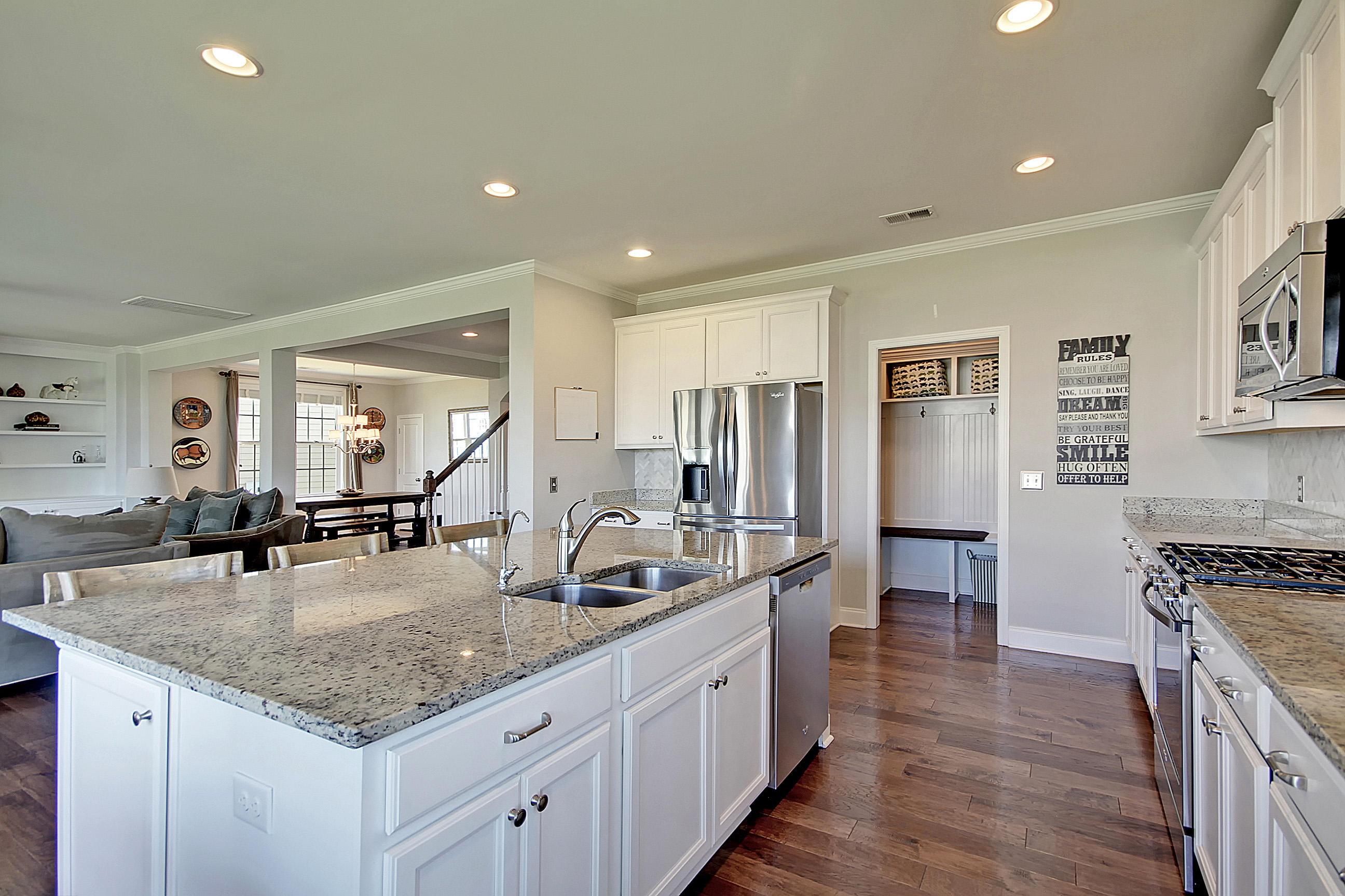 Dunes West Homes For Sale - 1420 Trip Line, Mount Pleasant, SC - 15